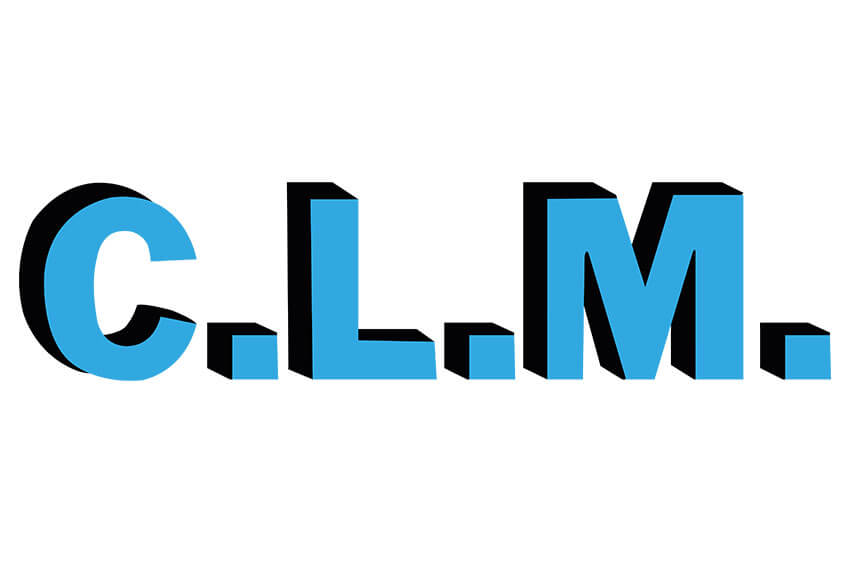 2001 - Acquisition of CLM